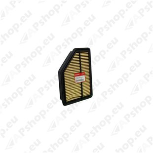 HONDA Air Filter 17220RSHE00