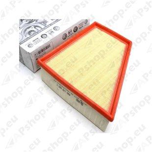 VAG Air Filter 6Q0129620