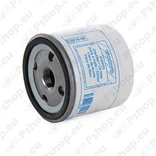 VOLVO Oil Filter 31339023