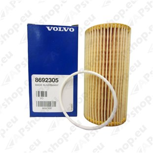 VOLVO Oil Filter 8692305