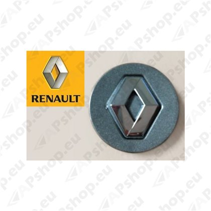 Crankshaft Position Sensor compatible with Hyundai Sonata 99-05 TuSCon 05-09 3 Male Blade Terminals Female Connector New