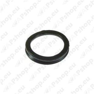 VAG Seal Ring 059145288