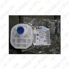 OPEL Fuel filter 90501397