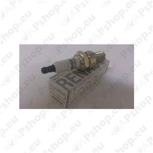 RENAULT Spark Plug 7700500048