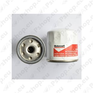 FORD Oil Filter 1070523