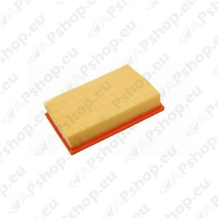 FORD Air Filter 1486710