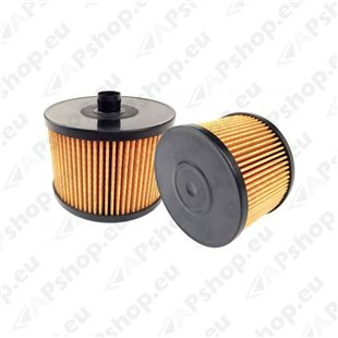 FIAT GROUP Fuel filter 9467621680