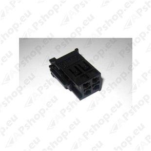MERCEDES-BENZ Plug Housing A2205453928