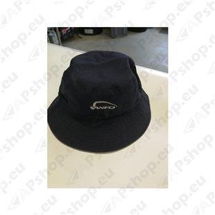 MERCEDES-BENZ Baseball Cap B67871642