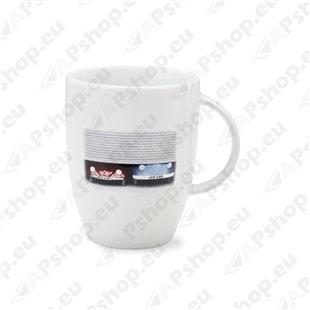 VAG Cup 000069601AN