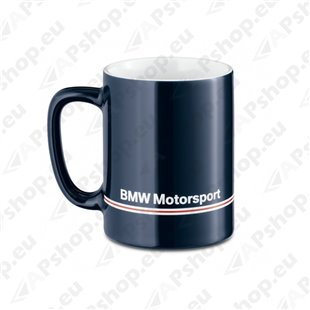 BMW Cup 80302208132