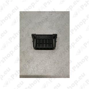 MERCEDES-BENZ Plug Housing A0365455528