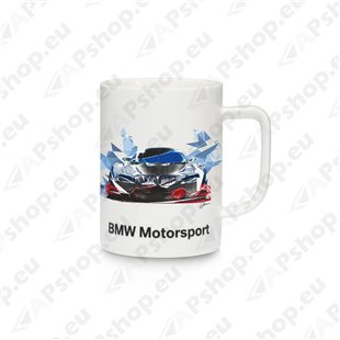 BMW Cup 80232446454