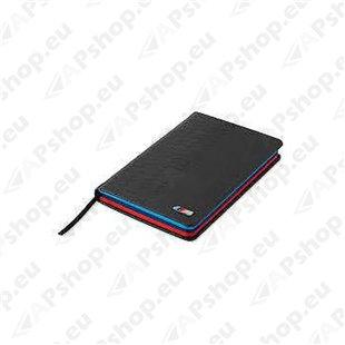 BMW Notebook 80242410925