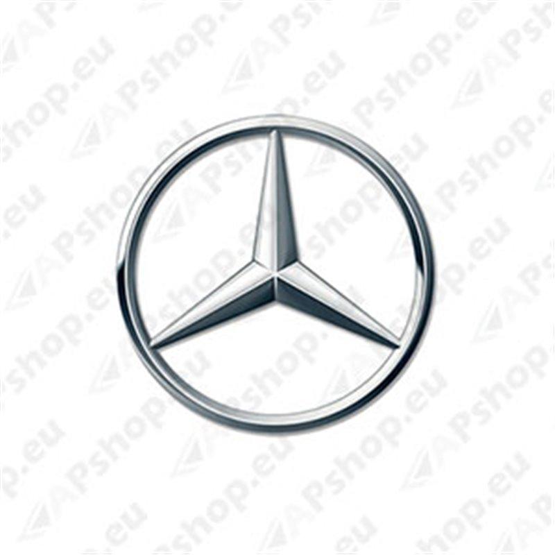 Genuine Insert Clip for Interior Rear Spoiler 5x pcs Fits BMW 3 7 E38 E46 95-05