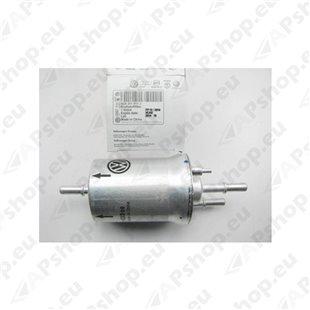 VAG Fuel filter 6Q0201051J