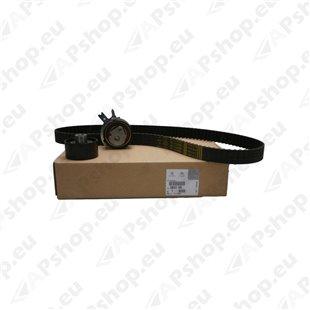 PEUGEOT/CITROEN Timing Belt Kit 0831V5