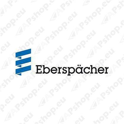 Eberspacher Espar Heater dosing Fuel Pump 12v - 251830450000