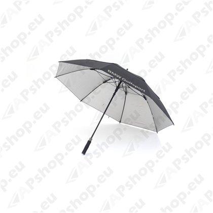 BMW Umbrella 80232285754