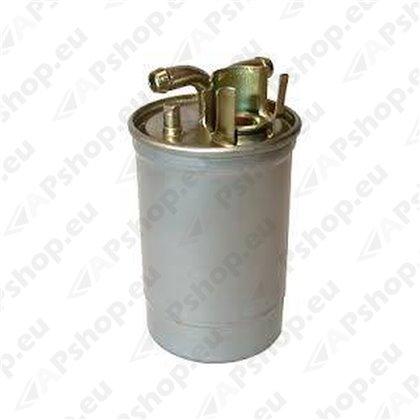 VAG Fuel filter 057127401A