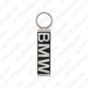 BMW Key Ring 80272411126