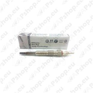 VAG Glow Plug N10591602