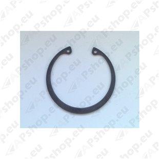 Hub rings 60,mm SPP