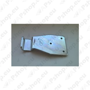 Board latch attachment Z-01D