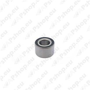 Bearing 30x60x37 SPP