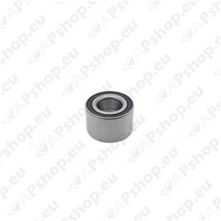 "Trailer wheel bearing, ""compact"" 64x34x37"