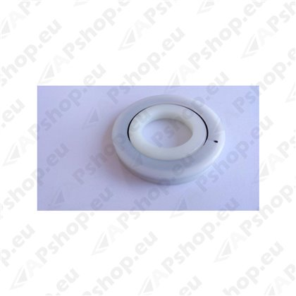 "Hub washer for BPW ""conical"" bearing hub"
