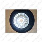Tire 155/80R13 84N Kargotrail
