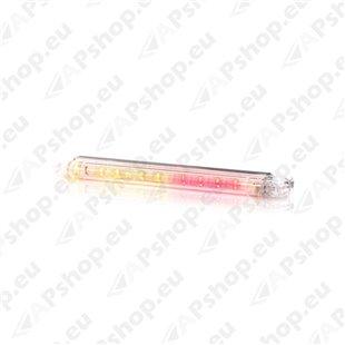 SPP Multi LED( reverse, parking, sidemaker, stop light) 410
