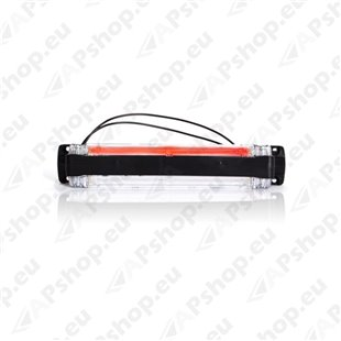 SPP Sidemarker LED (long) 276