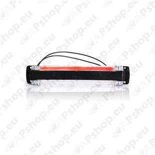 SPP Sidemarker LED (long) 276