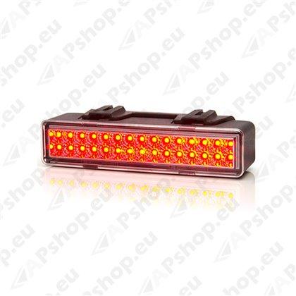 SPP Rear fog light LED (built-in) 748