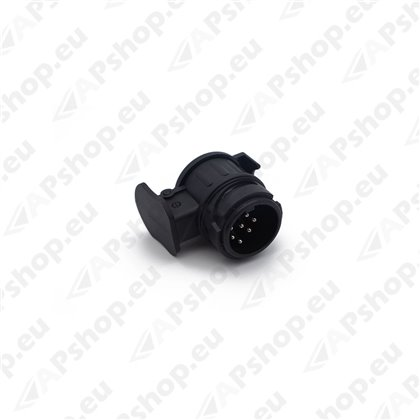 SPP Adapter 13-7 pin 50-2100-007