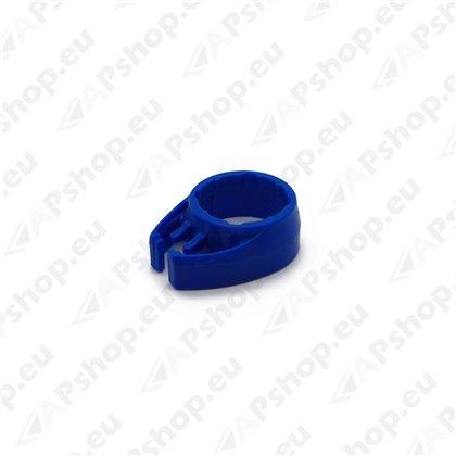 SPP Pistikuhoidja plast 12018