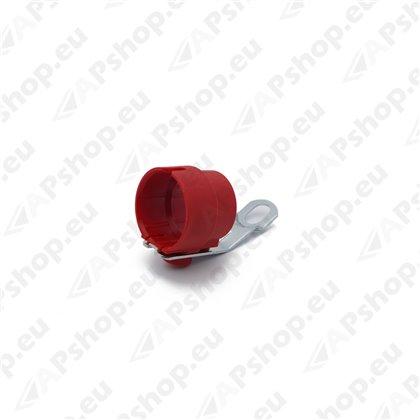 AL-KO Plug holder ALKO 12507