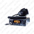 Car stereos, radio transmitters, navigation systems