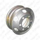 17.5\ metal wheels (truck, bus, trailer)