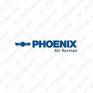 1DK20C-5 PHOENIX ÕHKPADI KRONE 515069174