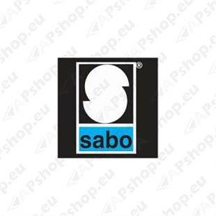 1T15LN4.5 ÕHKPADI IVECO STRALIS ABISILD SABO
