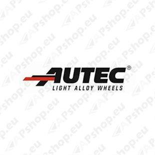 AUTEC YUCON S 7.0X16 5X114/45 (70.1) (S) (TÜV) KG650 DEMO