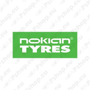 215/65R15C 104/102T WRC3 NOKIAN TALV. LAMELL