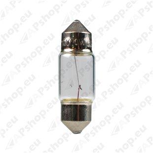12V SV8.5-8 PIRN 10W 31MM M-TECH