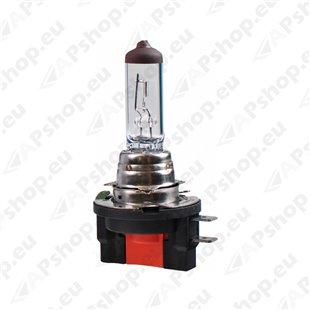 12V H11B PIRN 55W PGJY19-2 M-TECH