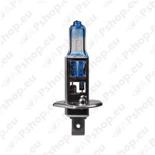 12V H1 PIRN 55W P14.5S PLATINUM +130% M-TECH