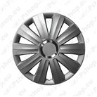 "16""+ hubcaps, for cars and vans"