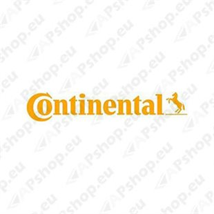 215/55R18 99T XL CONTIICECONTACT 2 CONTINENTAL TALV. NAAST (2016)